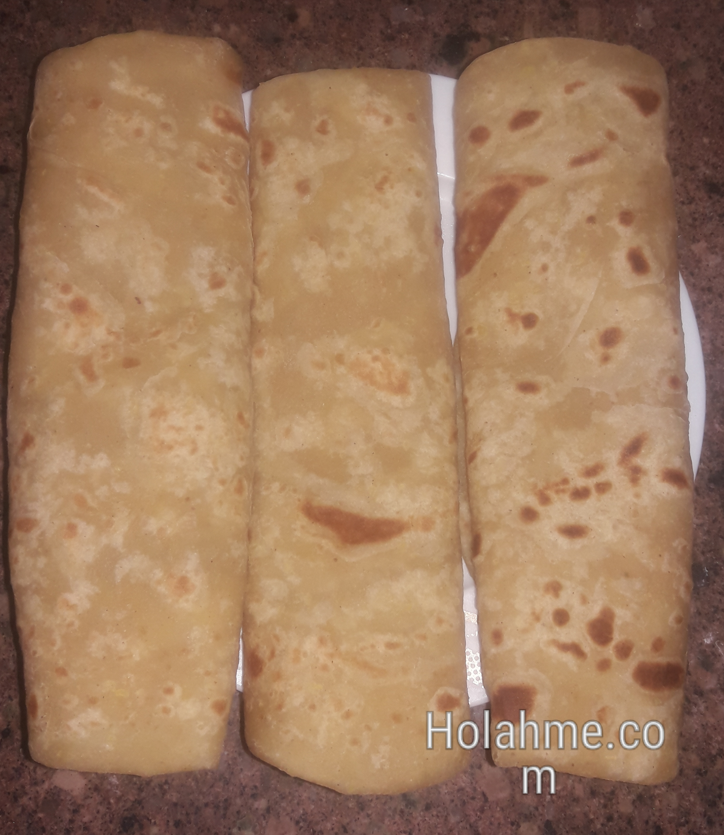 20180826_203758 HOW TO PREPARE AND COOK CHAPATI